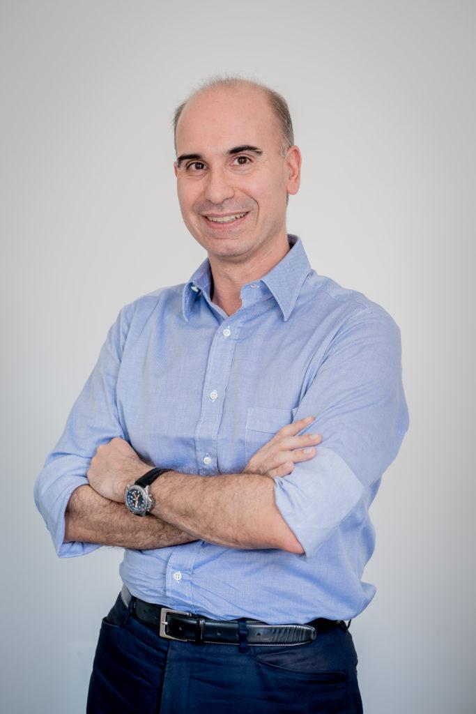 Giuseppe Lombardo