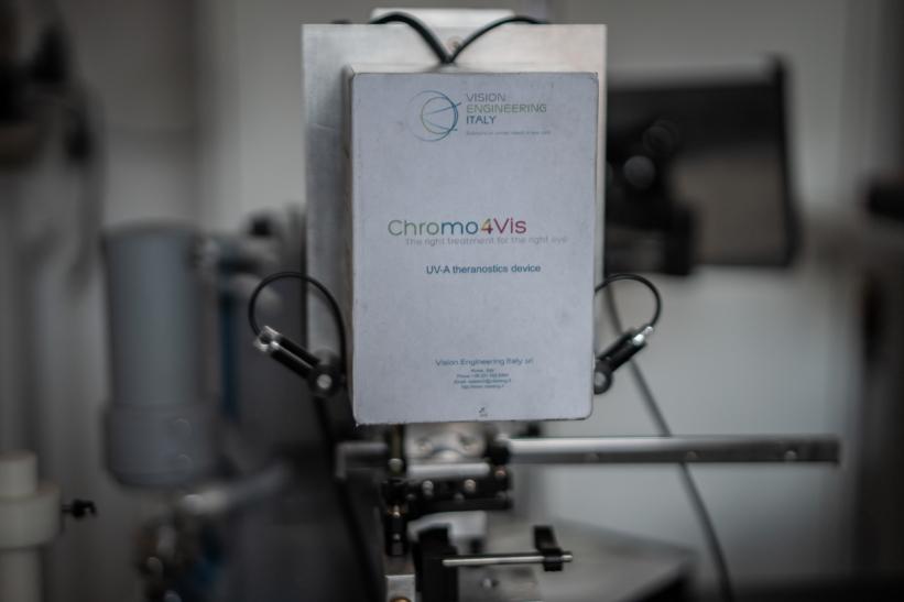 prodotti -chromo4Vis