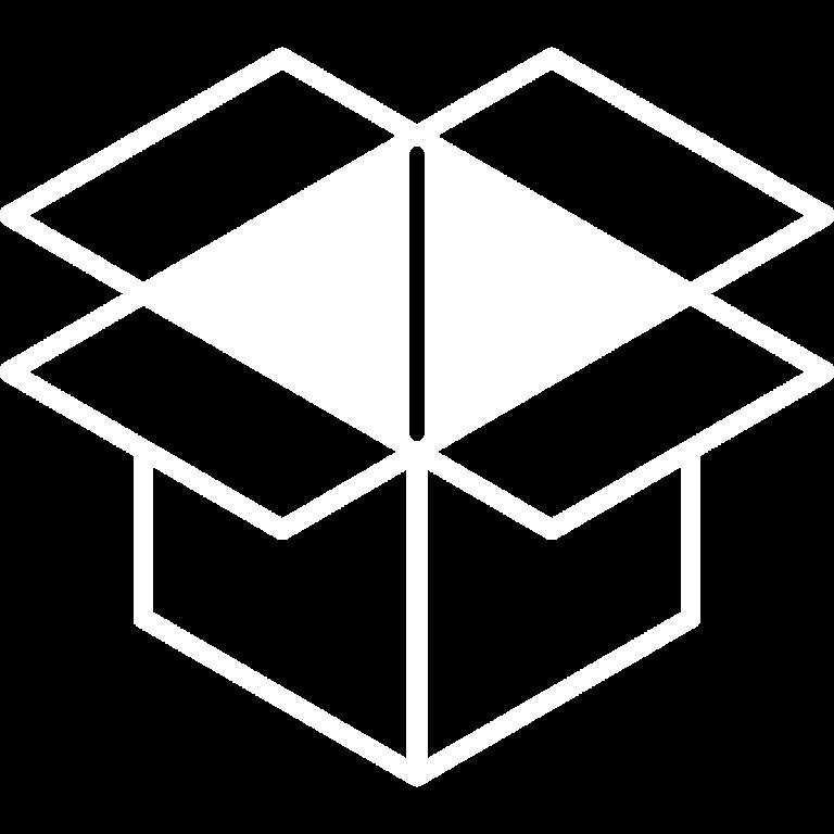 visioeng_prodotti_icon